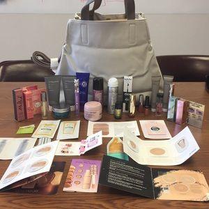 Ulta / Sephora Beauty Bundle - 37 items